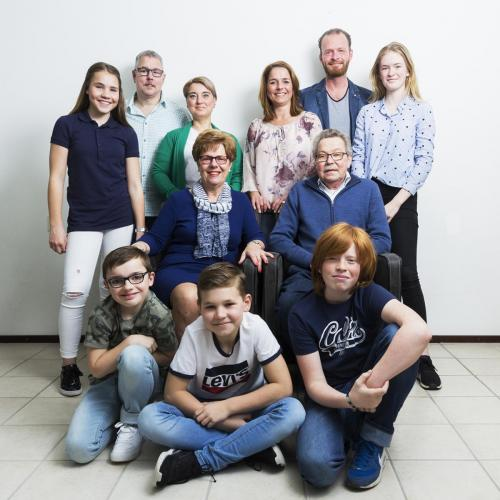 Familie Mulleners 02