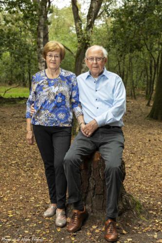 Familie Van Tiel 09