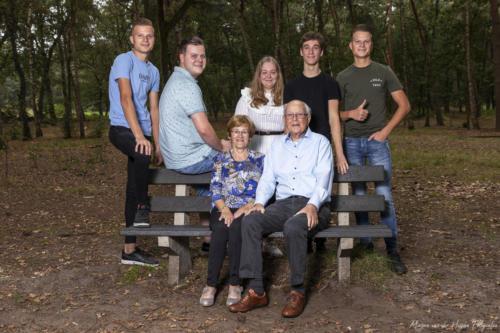 Familie Van Tiel 04