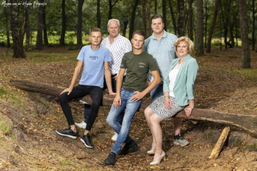 Familie Van Tiel 06