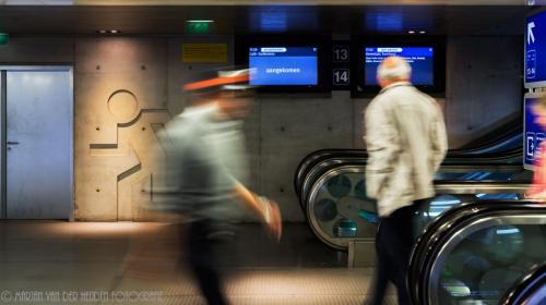 Station Antwepen